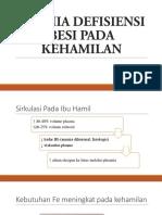 ANEMIA PADA KEHAMILAN.pdf