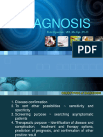 K10_DIAGNOSIS.pdf