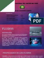GRUPO DE CHANCO GALVEZ.pptx