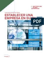 ihb-guia-para-invertir-en-suiza-s-ge-2019-03.pdf