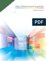 Apunte contabilidad.pdf