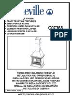Deville-C0736806PT09.pdf