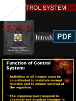 1. Introduction Control System