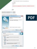 Instalando Software EMS.pdf