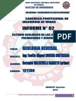 1 INF.geologia (pachaconas ayahuay) - copia