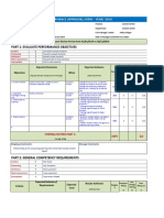 Cintamobil_Performance Appraisal Form_hafizh  - Form.pdf