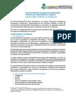 CONSENTIMIENTO-INFORMADO-EN-MEDICINA-VETERINARIA-DOCUMENTO-PARA-CONSULTA-PUBLICA