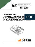 NR-330F - Manual del Usuario v1.00 (1).pdf