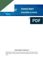 Summary Report SIEM Octubre .pdf
