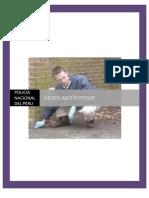 kupdf.net_monografia-criminalistica