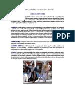 LA DANZA EN LA COSTA DEL PERÚ.docx