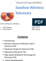 211659111-easy-to-swallow-wireless-telemetry-140514231931-phpapp01.pdf