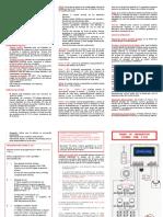 G-210-Manual-Alarma-Gsm