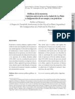 Larralde Armas.pdf