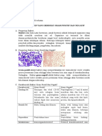 Tugas Bakteriologi_Oktavia Puspa Dewi_1713453042_T1R1