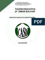 PEI CASD 2018.pdf