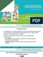 ppt exploración 02.04.19.pdf