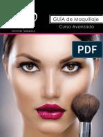 Guía de maquillaje avanzado FINAL.pdf