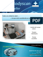 Bodyscan Folleto 2017