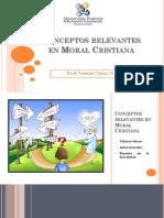 Conceptos relevantes moral cristiana (3).pdf