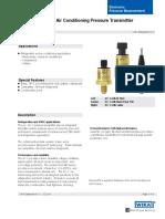 WIKA AC1.pdf