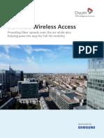 Whitepaper_5G-Fixed-Wireless-Access-0