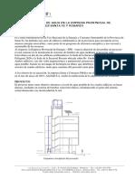 Bombeo EPE brochure