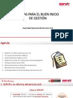 10 Taller_Inducción_SERVIR