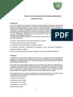 PRINCIPIOS-FUNDAMENTALES-CORREDOR-ETICA-13092019
