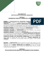 Reglamento_de_Certificación-Profesional-Inmobiliario