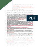 nautika 1.pdf