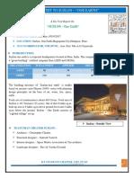 ICI-Site-Visit-at-Suzlon-Hadapsar-Pune_05.10.17