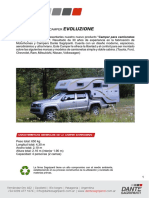 PRESUPUESTO-CAMPER-SAGRIPANTI-2016-ACTUALIZADO