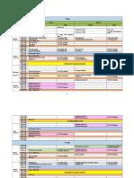block 13 Research TA 2018-2019 edited fix.doc