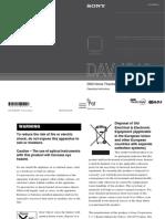sony dav-is10 manual.pdf