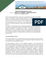 CLASE 3  - PRIMERA PARTE.pdf