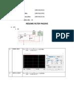 passive filter.docx