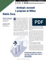 060131_article_HiltonSAMVelocity.pdf