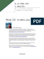 el-arbol-de-la-vida_una experiencia práctica.pdf