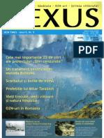 Nexus Magazin RO Nr.05 (2006)