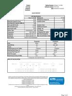Sales_Report_AHRI.pdf