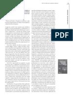 Abreu_CN_Eisenstein_E_Estefenon_SG_Vivendo_esse_mu.pdf