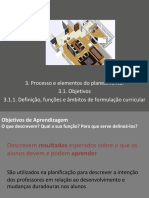Objetivos e competências - Planeamento do Ensino Musical - Tarefas Grupo para aula 25 out 19.pdf