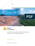 lpsdp-mine-closure-handbook-english.pdf