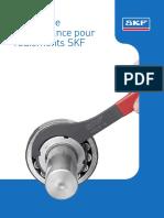 Handbook SKF