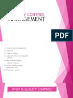 Lab Managment.pptx