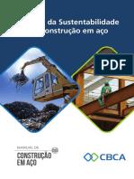 102007_manual_sustentabilidade_2019_final_compactado