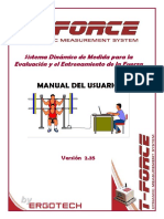 142499328-Manual-Del-Usuario-Tforce-Version-2-35a.pdf