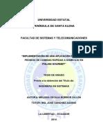 IMPLEMENTACIÓN DE UNA APLICACIÓN MÓVIL PARA PEDIDOS DE COMIDAS RÁPIDAS A DOMICILIO EN ITALIAN GOURMET.pdf