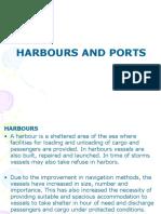 Harbors_1.ppt